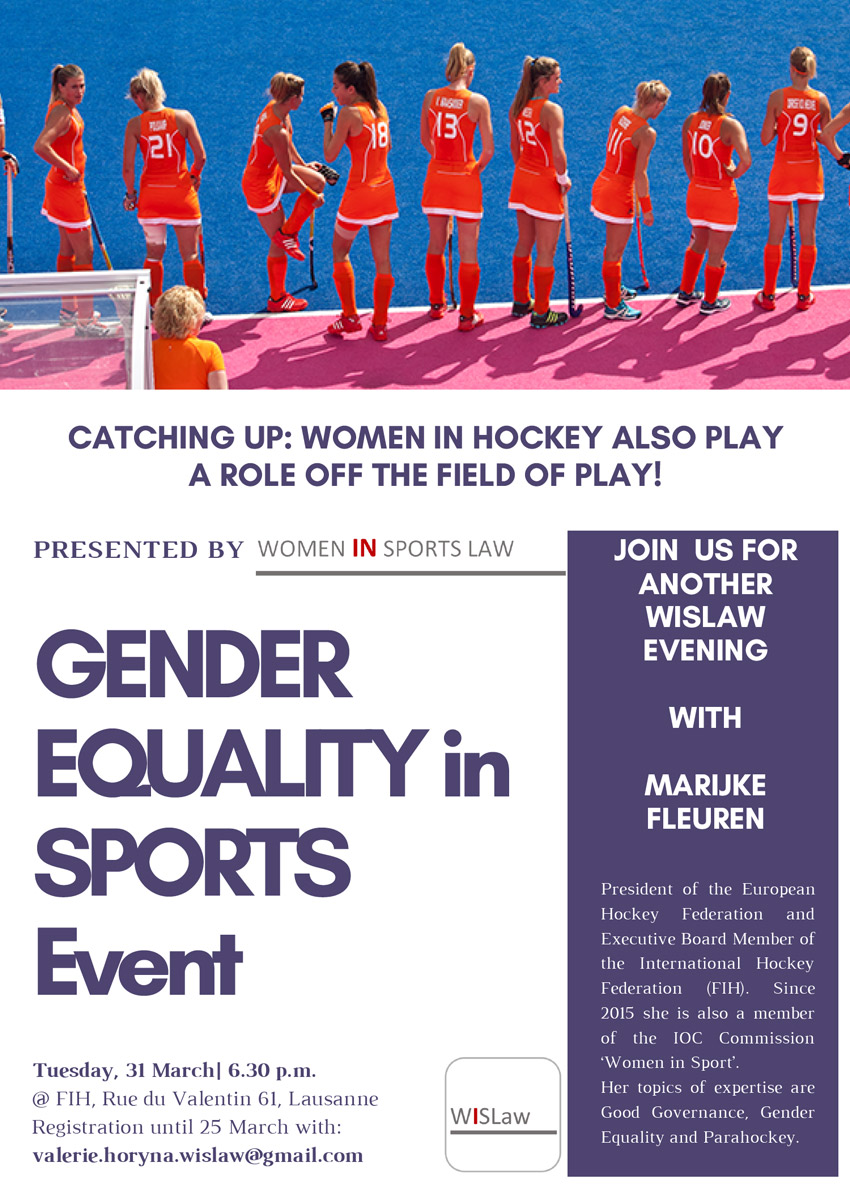 Gender-Equality-in-Sports_WISLAW_31